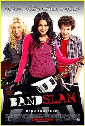 vanessa-hudgens-bandslam-poster